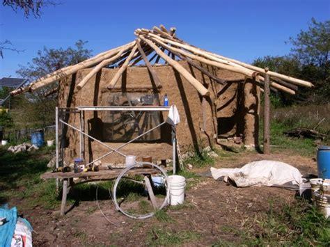 large cob house plans enchanting large cob house plans ideas exterior ideas 3d gaml us gaml us