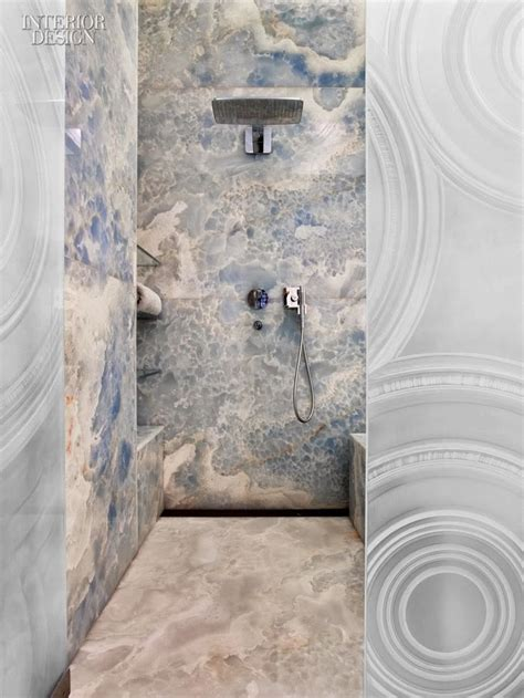 onyx bathroom shower 1000 ideas about onyx tile on pinterest marble mosaic