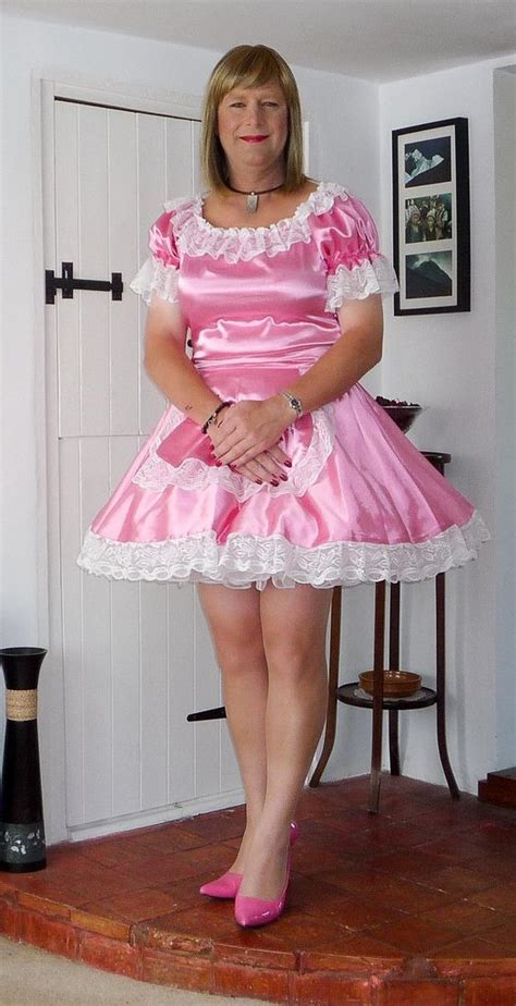 my husband wears sissy dresses 17 best images about sissy on pinterest posts sissy