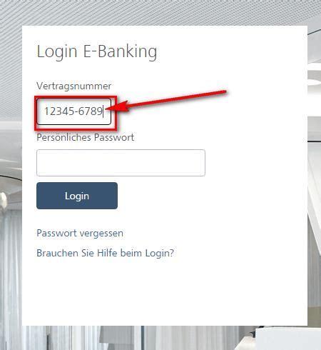 raiffeisen bank e banking login raiffeisen login konto e banking login anmeldung