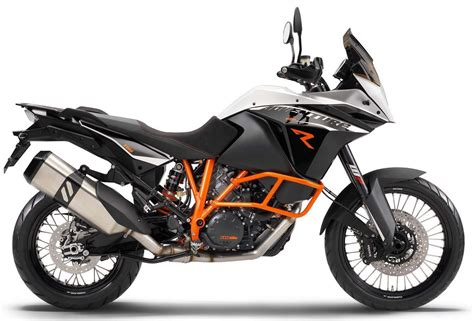 Ktm Motocycle Ktm 990 Adventure