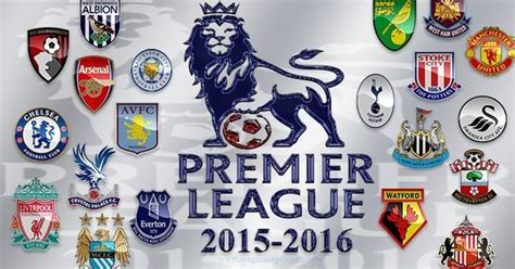 english football league and 1862233551 english premier league live streaming football live premier league table standings watch epl
