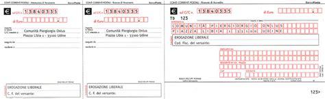 limite versamento contanti banca come fare ad aprire un conto corrente in svizzera