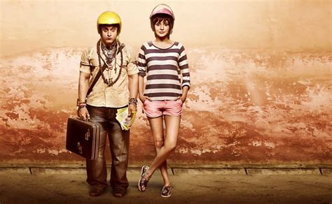 film india pk what s aamir anushka s pk all about here s what the