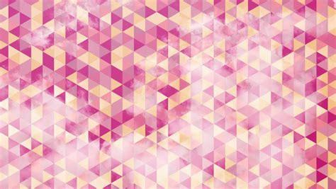 girly diamond wallpaper girly stock footage video shutterstock