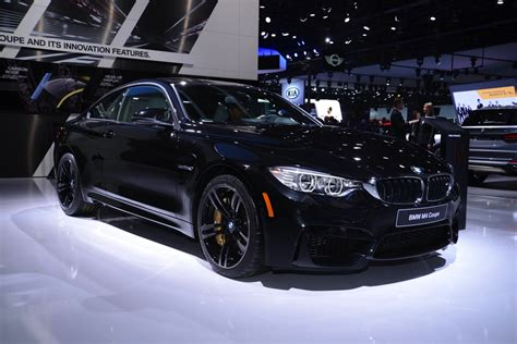 Find Black Bmw Car Black Colour Auto Car