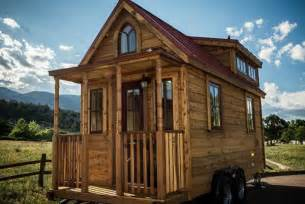Tumblewood Tiny Homes Tumbleweed Tiny Houses