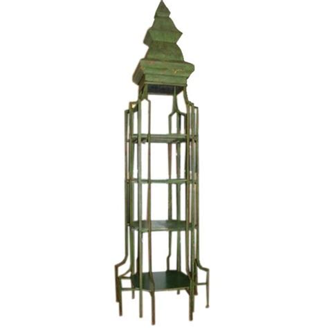 home design story cheats by www facebookgamecheat org the best 28 images of wrought iron corner etagere deco