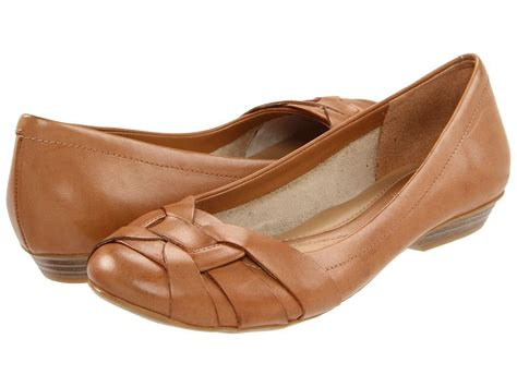 naturalizer flat shoes naturalizer maude s flat shoes shoes