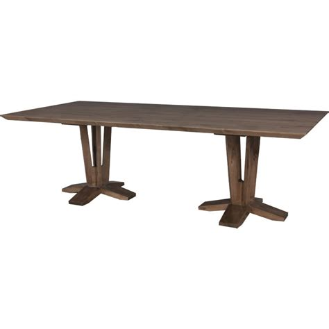 Lorts Dining Tables Lorts 7192 Dining Tabletop Discount Furniture At Hickory Park Furniture Galleries