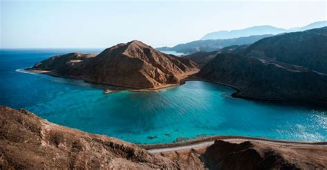 fjord bay taba 25 best egypt images on pinterest egypt signs and beauty