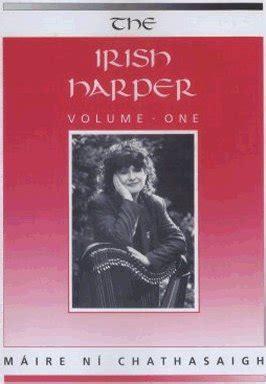 all in ireland thrillers volume 1 books the volume 1