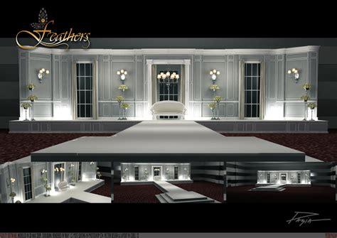 Best Home Design Software Free Download 3d wedding stage design joy studio design gallery best