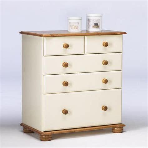 Scandinavian Pine Chest Of Drawers Scandinavian Pine Bedroom Furniture