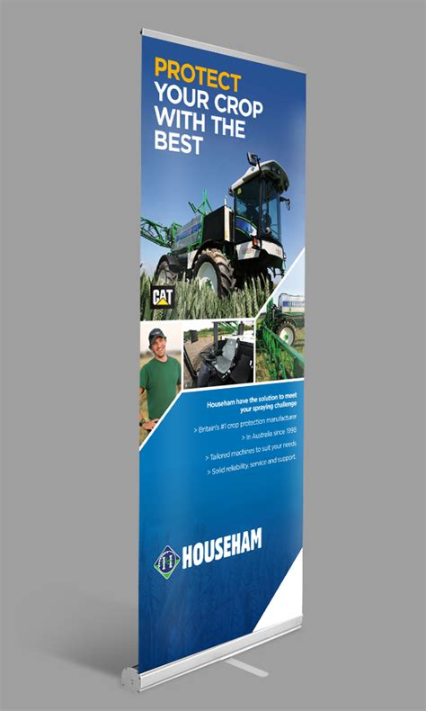 design a banner stand pull up banner banner stand designs pinterest banner