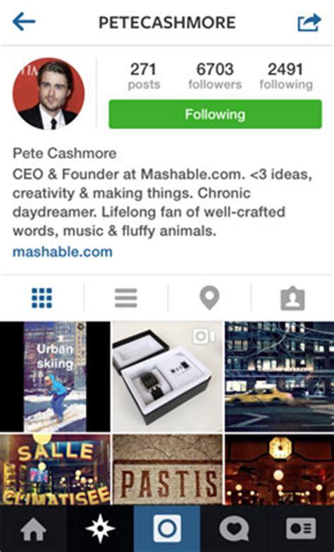 contoh bio untuk profil instagram contoh 14 bio instagram terbaik untuk menginspirasi kita