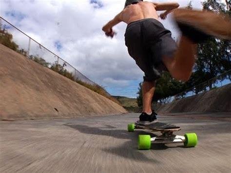 longboard pt youtube