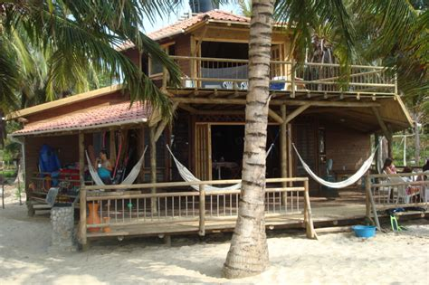 Small House For Rent Island Beautiful Small House In A Caribbean Island Isla Fuerte