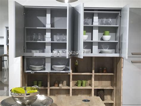 inspiratie keuken indeling keuken inspiratie i lade indeling i keukenkast indeling i