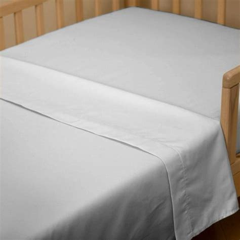 top bed sheets individual flat sheet 183 the sheet people 183 online store