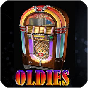 best oldies songs oldies android apps on play