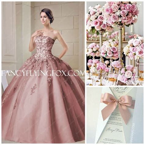 rose themed quince pinterest the world s catalog of ideas