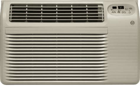 ge ajeqacd  btu   wall air conditioner