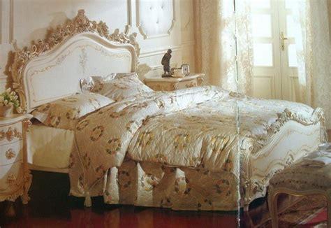 schlafzimmer antik antike schlafzimmer
