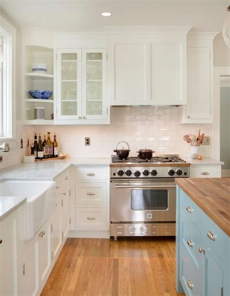 dutch kitchen design eastmoreland dutch colonial addition traditional
