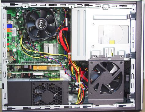 plug in computer fan wiring a computer fan to plug computer case wiring