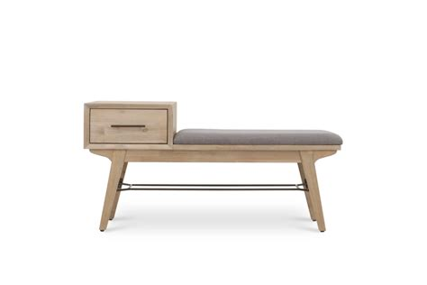 miles bench miles entryway bench castlery