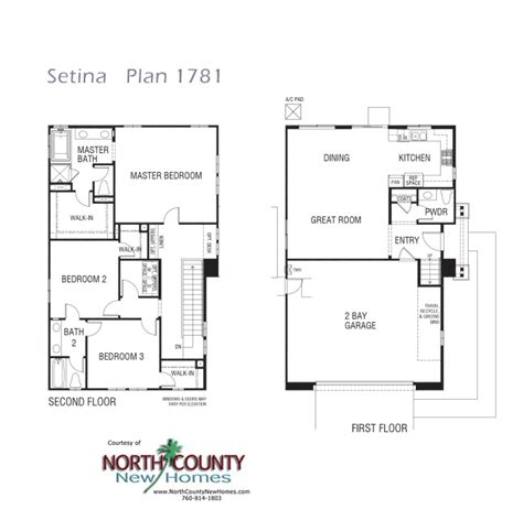 3 bedroom 2 bath 2 car garage floor plans crboger 3 bedroom 2 bath 2 car garage floor plans
