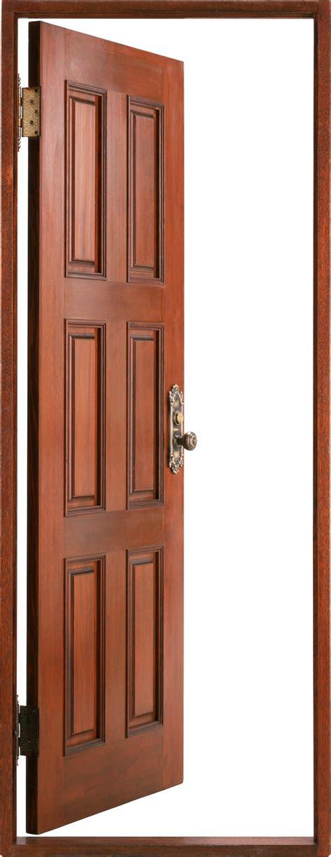 door image door png images wood door png open door png