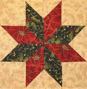 neighborhood quilt club eight pointed quilt block