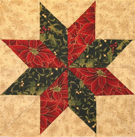 quilt pattern eight pointed star neighborhood quilt club eight pointed star quilt block