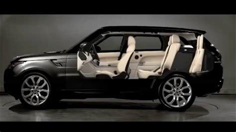 land rover range rover sport 2017 interior interior design range rover sport interior decoration