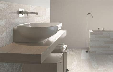 Plan Vasque 6742 by White 150 X 600 300 X 600 Tiles Singapore
