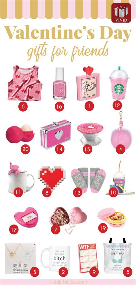 valentines day gifts for friends 376 best valentines gifts images on pinterest romantic