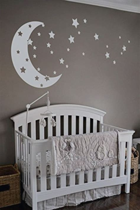 16 grad schlafzimmer baby unique baby boy nursery themes and decor ideas