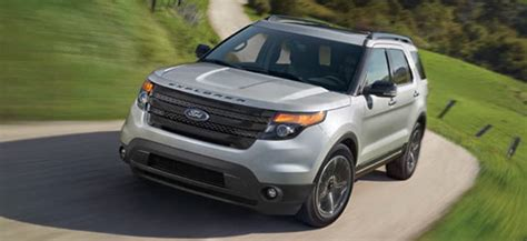 Levittown Ford by Ford Explorer Lease Deals Island Levittown Ford