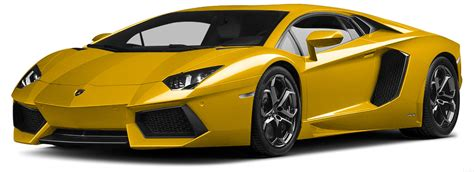 yellow lamborghini aventador lamborghini aventadorlp 700 4 coupe lease deals and exotic