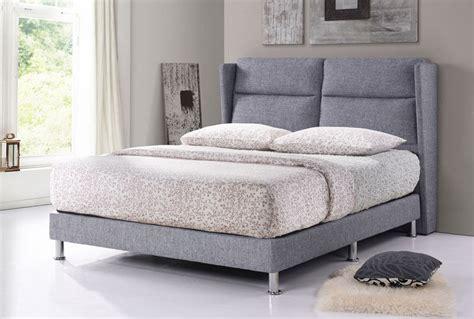 Divan Bed Frame Gh45d Divan Bed Frame Univonna