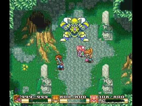 best snes rpg top 10 snes rpgs