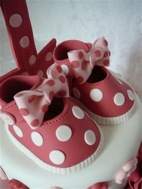 Fondant Shoe Template For Cupcakes 75 best cake shoe template images on doll