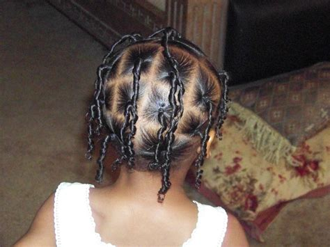 Why Do Hair Shed by Naturaljoyanne Why Does 4a Hair Shed