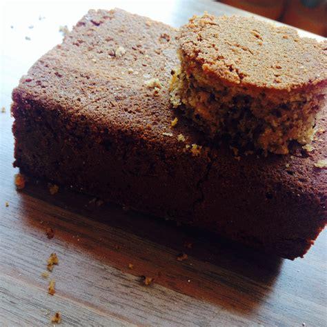 kamera kuchen archiv detailseite www lara kocht mp2 at