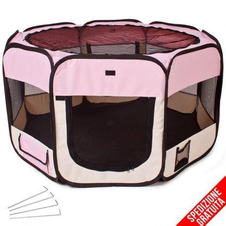 recinto per cani da interno recinto per cani da interno pieghevole e per cuccioli