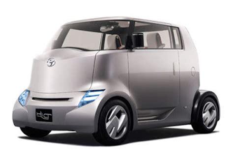 Car Types In Japan by Ultimate Machines Japan S Micro Car