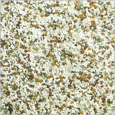 dekor putz risomur dekorputz farbmuster
