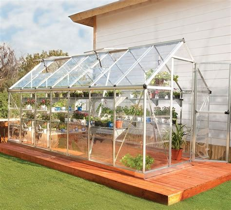 best greenhouses plastic greenhouse who has the best